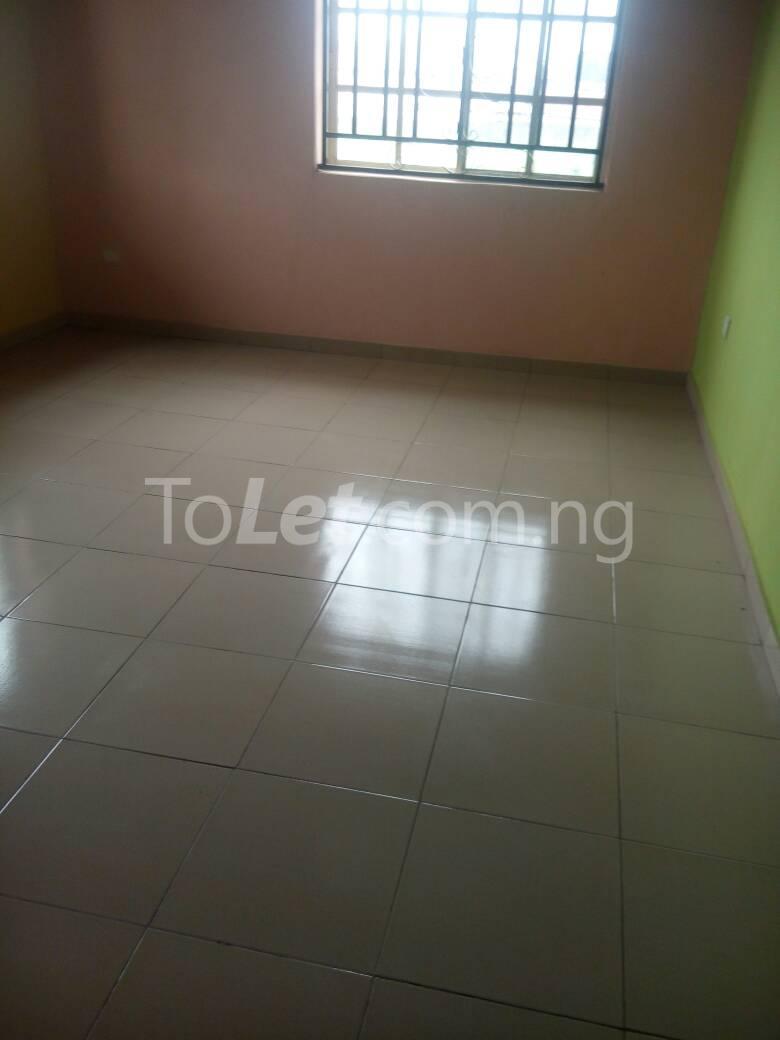 3 bedroom Flat / Apartment for rent Happy Land Estate Sangotedo Ajah Lagos - 5