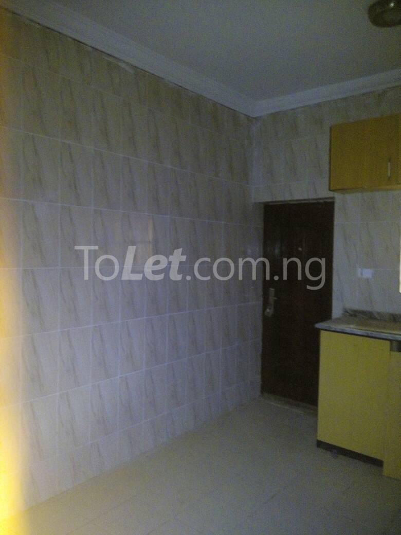 3 bedroom Flat / Apartment for rent Ocean Palm Estate Sangotedo Ajah Lagos - 10
