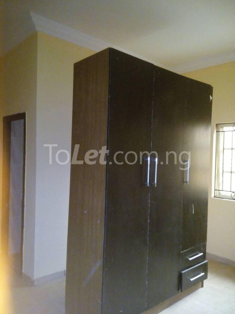 3 bedroom Flat / Apartment for rent Ocean Palm Estate Sangotedo Ajah Lagos - 11