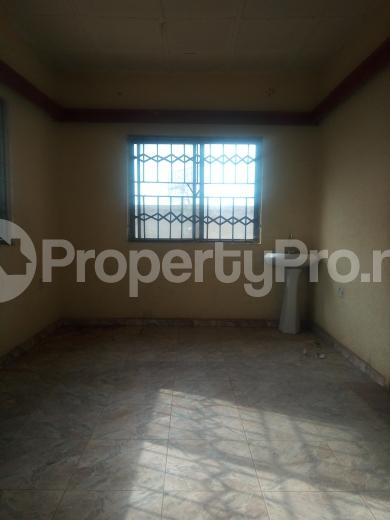 3 bedroom Flat / Apartment for rent .  Kubwa Abuja - 4