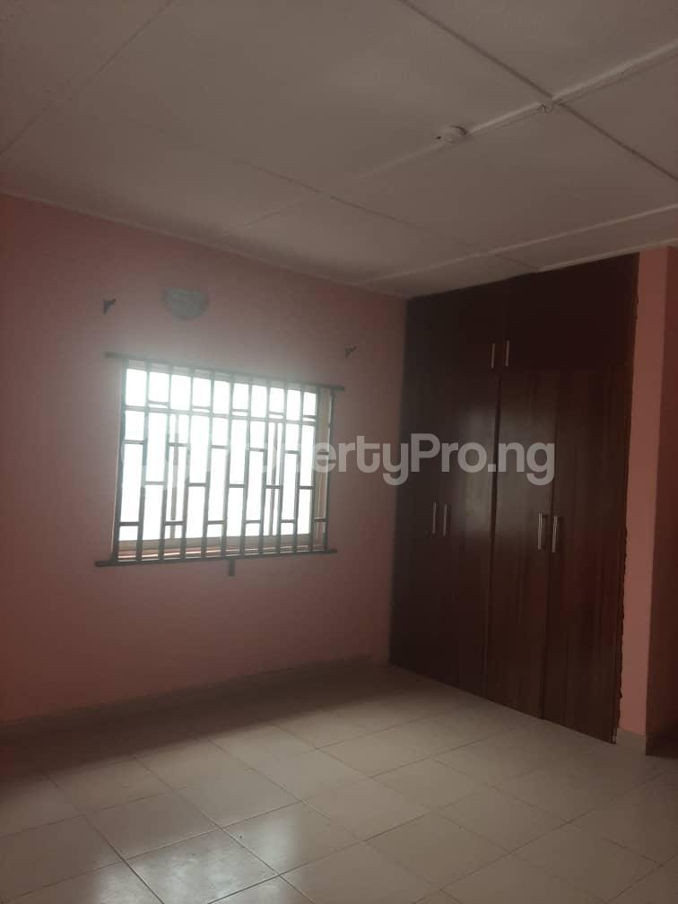 3 bedroom Flat / Apartment for rent - Oko oba Agege Lagos - 3