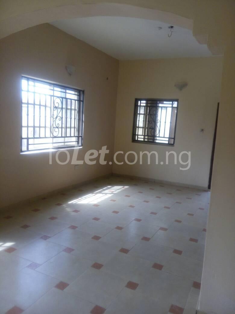 3 bedroom Flat / Apartment for rent Happy Land Estate Sangotedo Ajah Lagos - 6