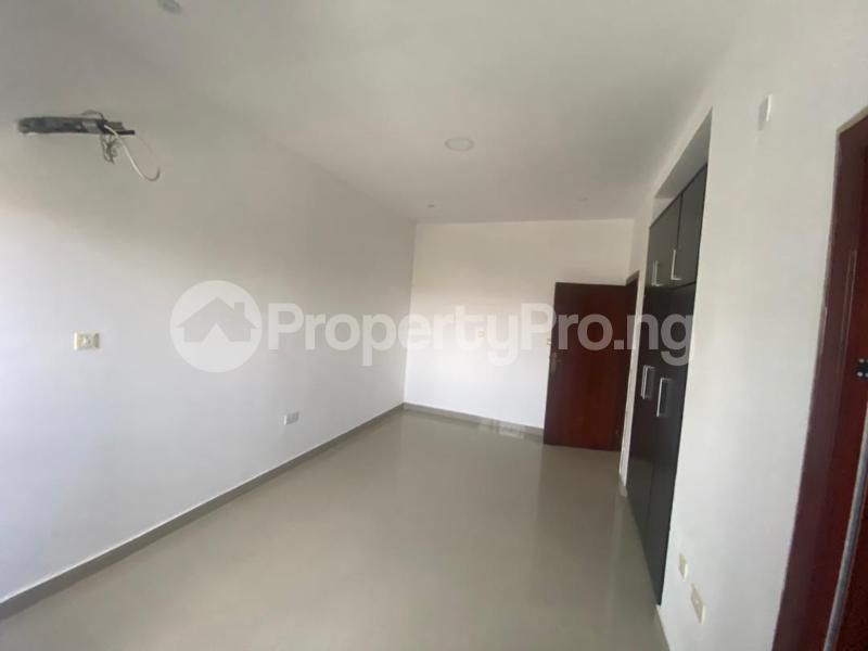 3 bedroom Blocks of Flats for rent Lekki Phase 1 Lekki Lagos - 10