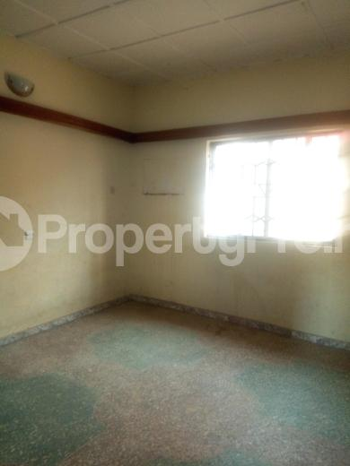3 bedroom Flat / Apartment for rent .  Kubwa Abuja - 3