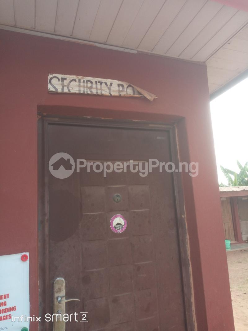 3 bedroom Flat / Apartment for sale Peace Estate Baruwa Ipaja Abule Egba Lagos - 5