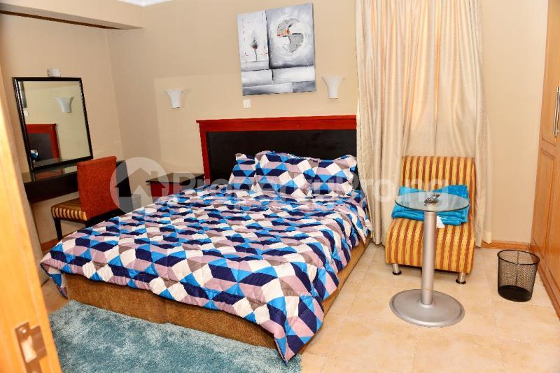 3 bedroom Flat / Apartment for shortlet Ikoyi Club Road Bourdillon Ikoyi Lagos - 2