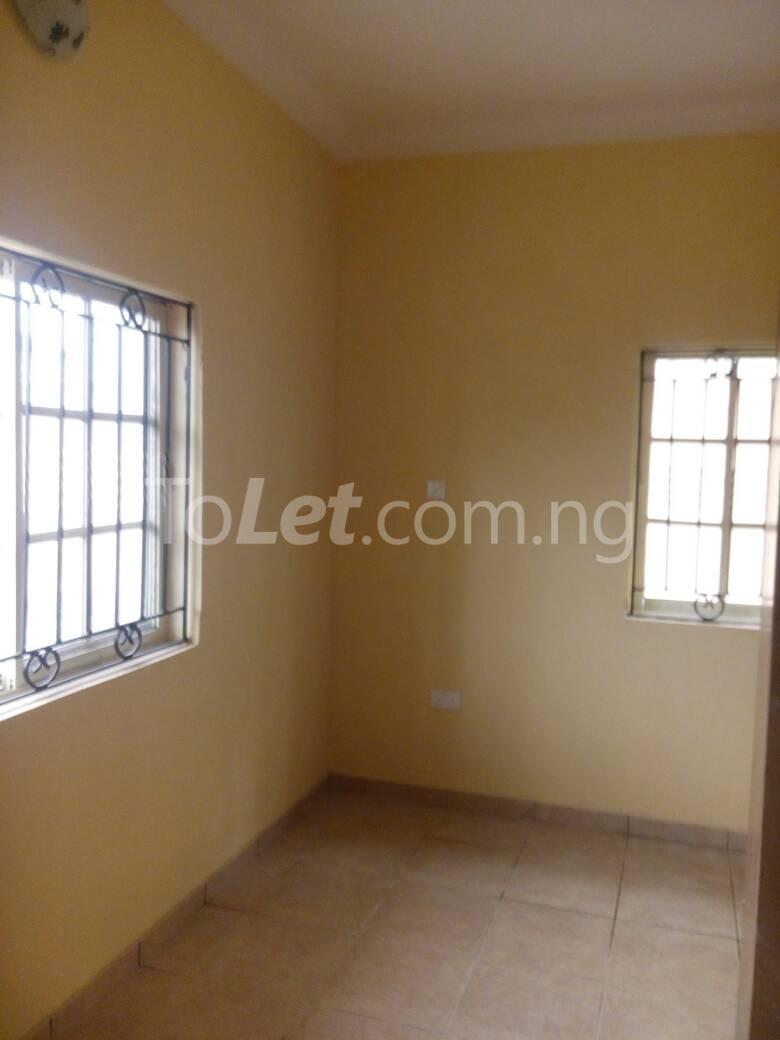 3 bedroom Flat / Apartment for rent Ocean Palm Estate Sangotedo Ajah Lagos - 14
