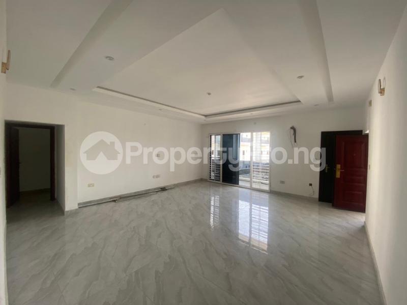 3 bedroom Blocks of Flats for rent Lekki Phase 1 Lekki Lagos - 20