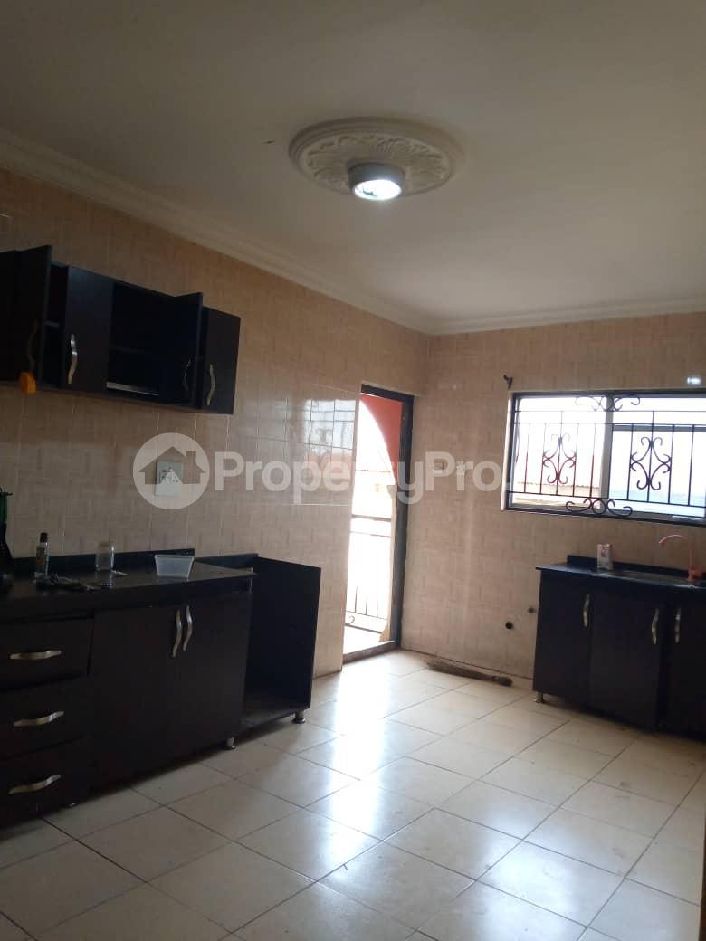 3 bedroom Flat / Apartment for rent Akala Way, Akobo Akobo Ibadan Oyo - 8