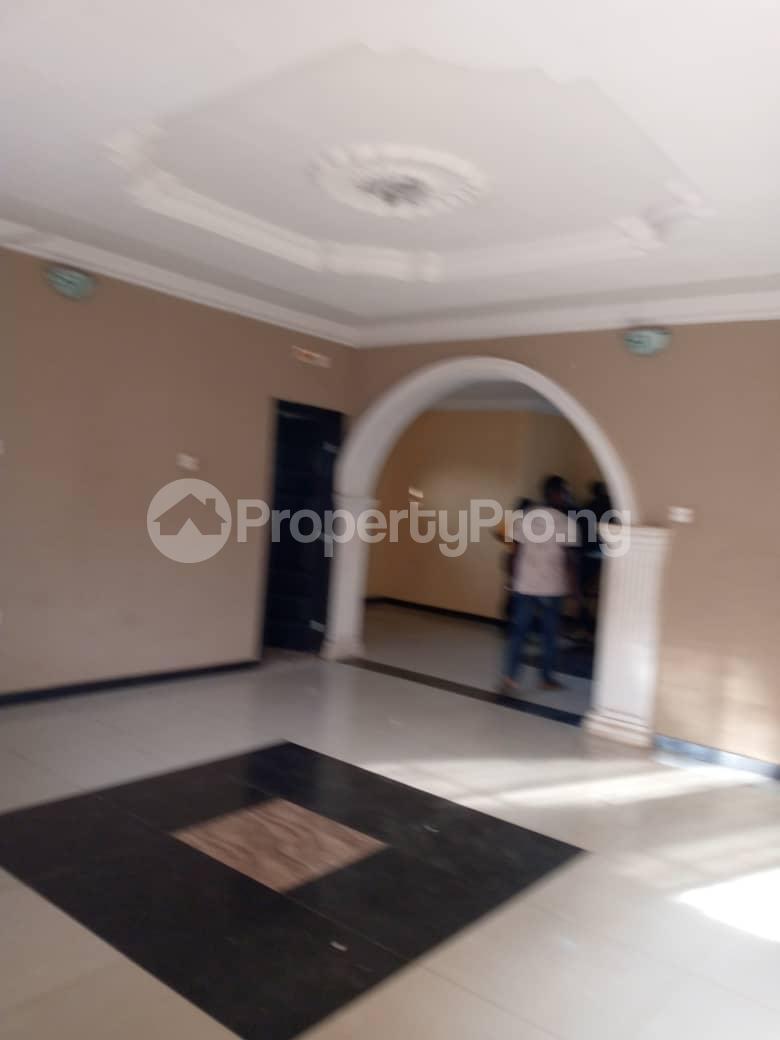 3 bedroom Flat / Apartment for rent Akala Way, Akobo Akobo Ibadan Oyo - 3