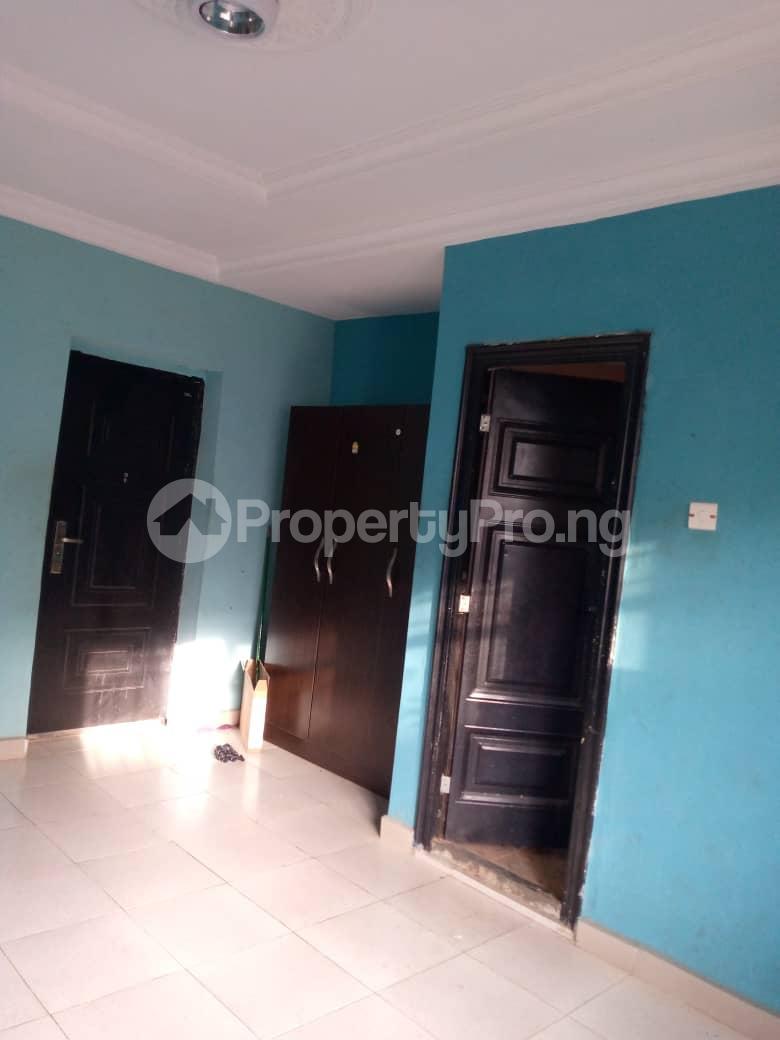 3 bedroom Flat / Apartment for rent Akala Way, Akobo Akobo Ibadan Oyo - 5