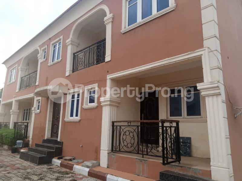 3 bedroom Flat / Apartment for rent Akala Way, Akobo Akobo Ibadan Oyo - 0