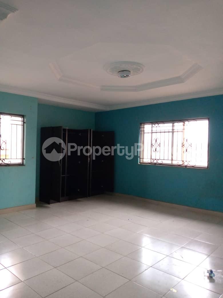 3 bedroom Flat / Apartment for rent Akala Way, Akobo Akobo Ibadan Oyo - 9