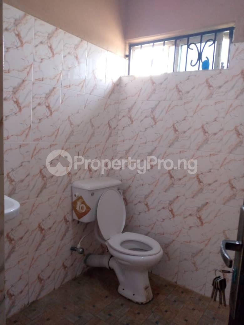 3 bedroom Flat / Apartment for rent Akala Way, Akobo Akobo Ibadan Oyo - 6