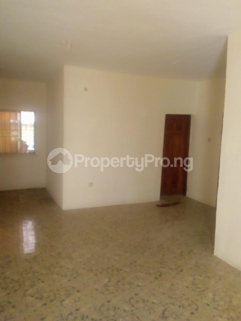3 bedroom Flat / Apartment for rent Federal peace estate isheri olofin Lagos State Ikotun/Igando Lagos - 5