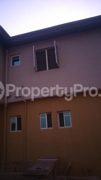 3 bedroom Flat / Apartment for rent Magboro town via Arepo Ogun - 6