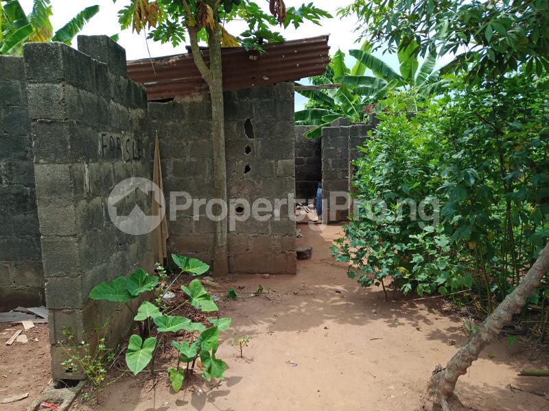 3 bedroom Flat / Apartment for sale Peace Estate Baruwa Ipaja Lagos - 3