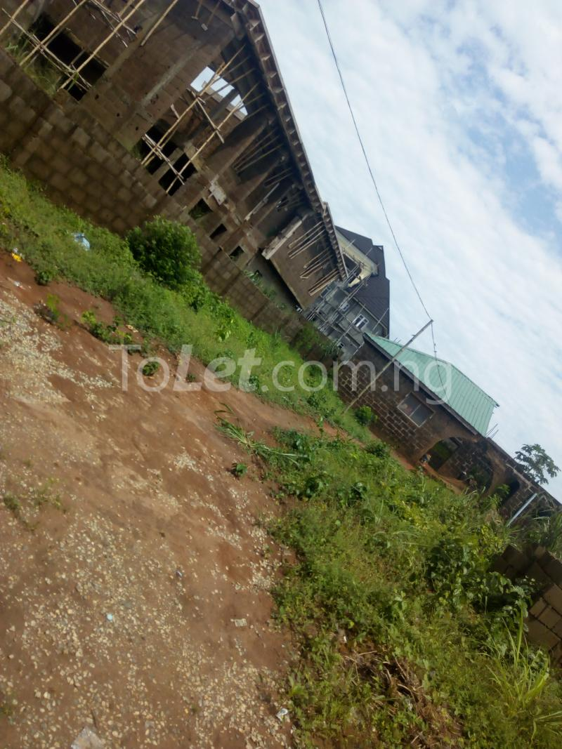3 bedroom Flat / Apartment for sale Peace Estate baruwa Ipaja Lagos Baruwa Ipaja Lagos - 0
