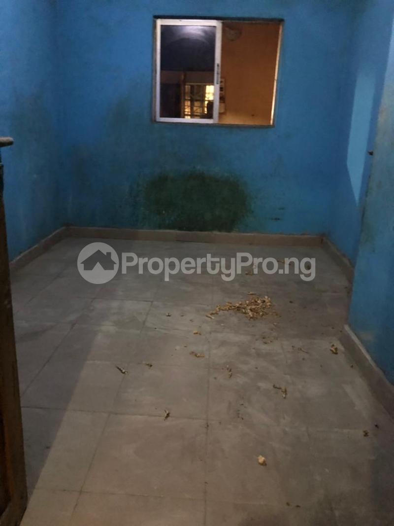 3 bedroom Flat / Apartment for rent Aturanse Estate Gbagada Atunrase Medina Gbagada Lagos - 5