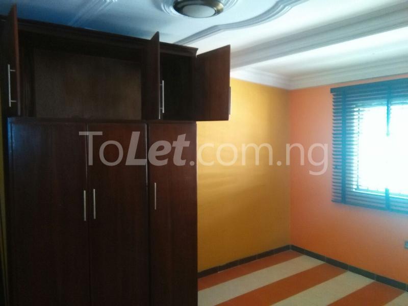 3 bedroom Flat / Apartment for rent Ogudu Estate Ogudu Ogudu Lagos - 7