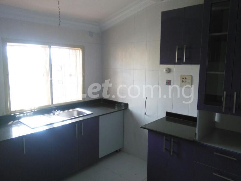 3 bedroom Flat / Apartment for rent Ogudu Estate Ogudu Ogudu Lagos - 9