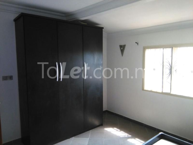 3 bedroom Flat / Apartment for rent Ogudu Estate Ogudu Ogudu Lagos - 6