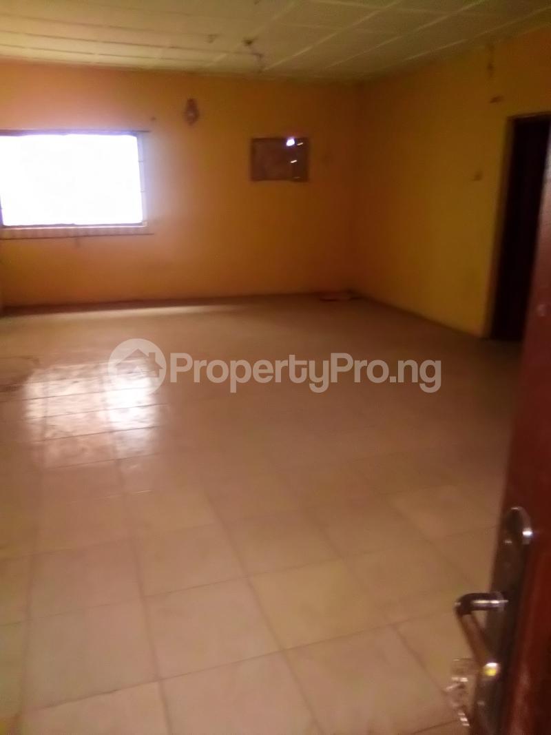3 bedroom Flat / Apartment for rent By Nero's bustop Monastery road Sangotedo Lagos - 0