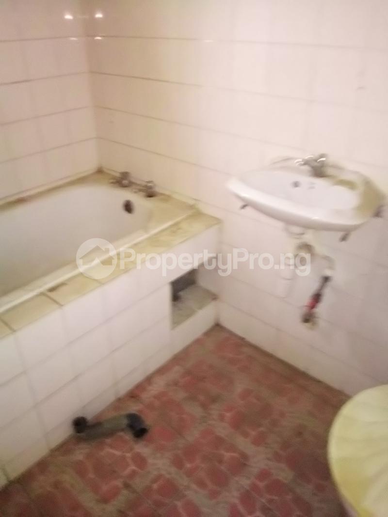 3 bedroom Flat / Apartment for rent By Nero's bustop Monastery road Sangotedo Lagos - 2