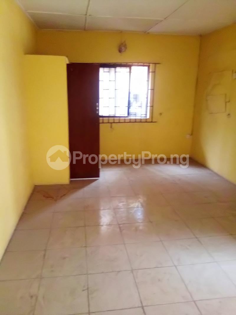 3 bedroom Flat / Apartment for rent By Nero's bustop Monastery road Sangotedo Lagos - 3