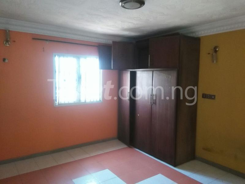 3 bedroom Flat / Apartment for rent Ogudu Estate Ogudu Ogudu Lagos - 8