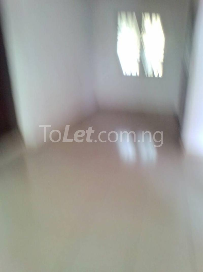 3 bedroom Flat / Apartment for rent Leo ikeagwe st  Ajao Estate Isolo Lagos - 3