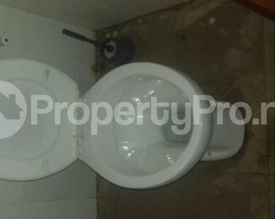 3 bedroom Self Contain Flat / Apartment for rent Uwadia street.  Upper ekenwan. Benin city Oredo Edo - 2