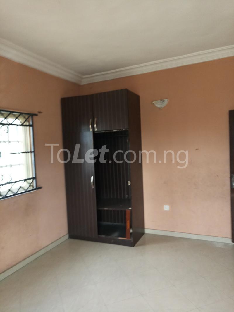 3 bedroom Flat / Apartment for rent Emmanuel high   Ogudu GRA Ogudu Lagos - 4