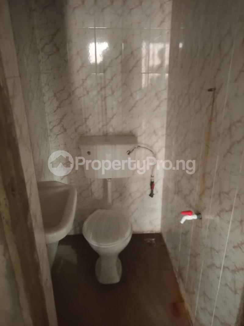 3 bedroom Blocks of Flats for rent Aiyetoro, Ogun State Ijebu Ogun - 6