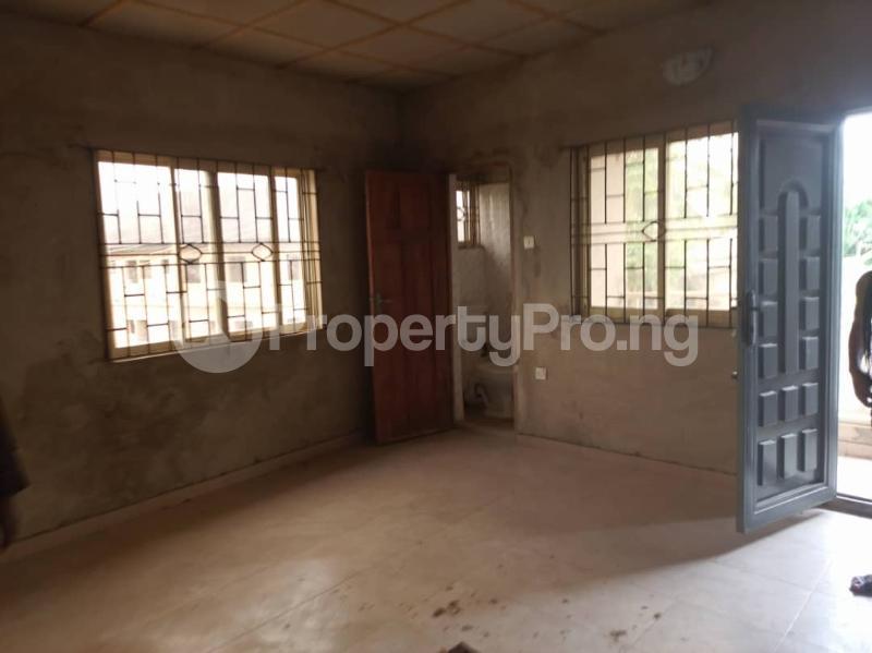 3 bedroom Blocks of Flats for rent Aiyetoro, Ogun State Ijebu Ogun - 7