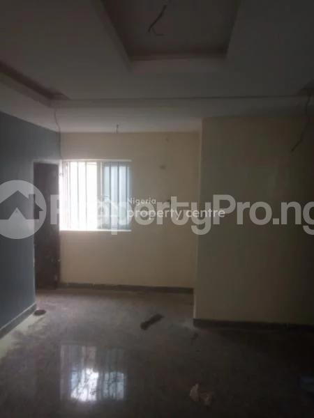 3 bedroom Flat / Apartment for rent Peace Estate Baruwa Ipaja road Ipaja Lagos - 5