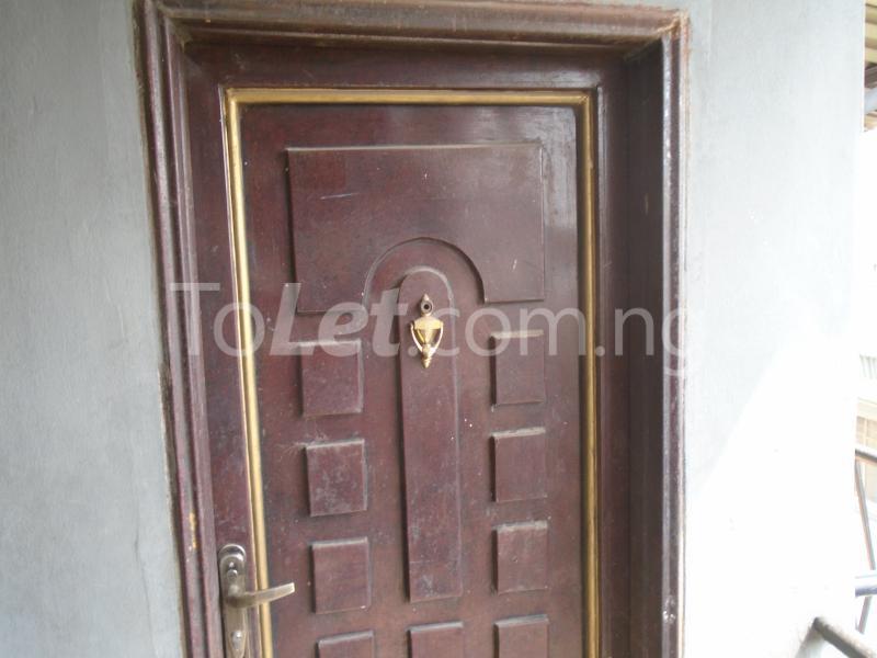 3 bedroom Flat / Apartment for rent Off  Obafemi Awolowo Way Ikeja Lagos - 0