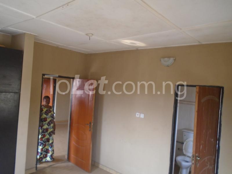 3 bedroom Flat / Apartment for rent Off  Obafemi Awolowo Way Ikeja Lagos - 6
