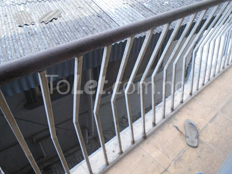 3 bedroom Flat / Apartment for rent Off  Obafemi Awolowo Way Ikeja Lagos - 20
