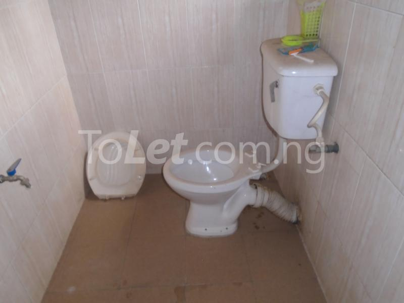 3 bedroom Flat / Apartment for rent Off  Obafemi Awolowo Way Ikeja Lagos - 14
