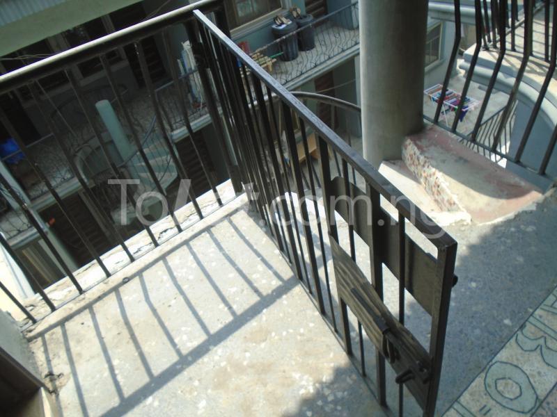 3 bedroom Flat / Apartment for rent Off  Obafemi Awolowo Way Ikeja Lagos - 17