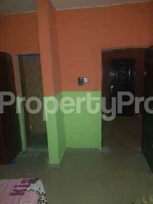 3 bedroom Flat / Apartment for rent Behind Asaba Aluminum Company, Across Summit Junction, Asaba Asaba Delta - 1