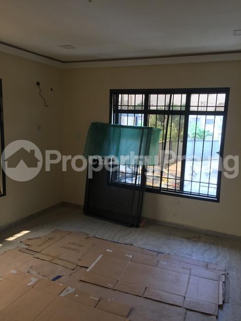 3 bedroom Flat / Apartment for rent estate Adeniyi Jones Ikeja Lagos - 22