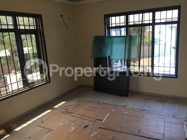 3 bedroom Flat / Apartment for rent estate Adeniyi Jones Ikeja Lagos - 23