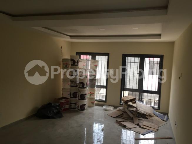 3 bedroom Flat / Apartment for rent estate Adeniyi Jones Ikeja Lagos - 17