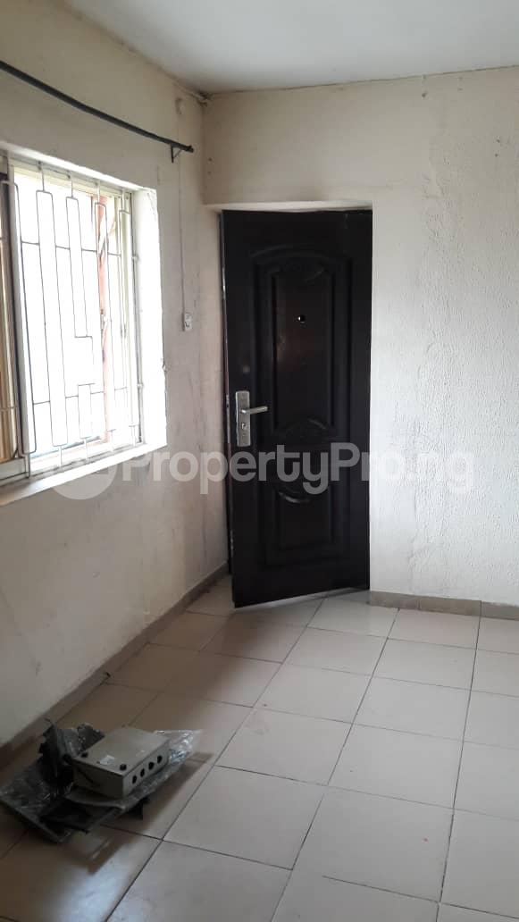 3 bedroom Flat / Apartment for rent Boet estate Adeniyi Jones Ikeja Lagos - 4