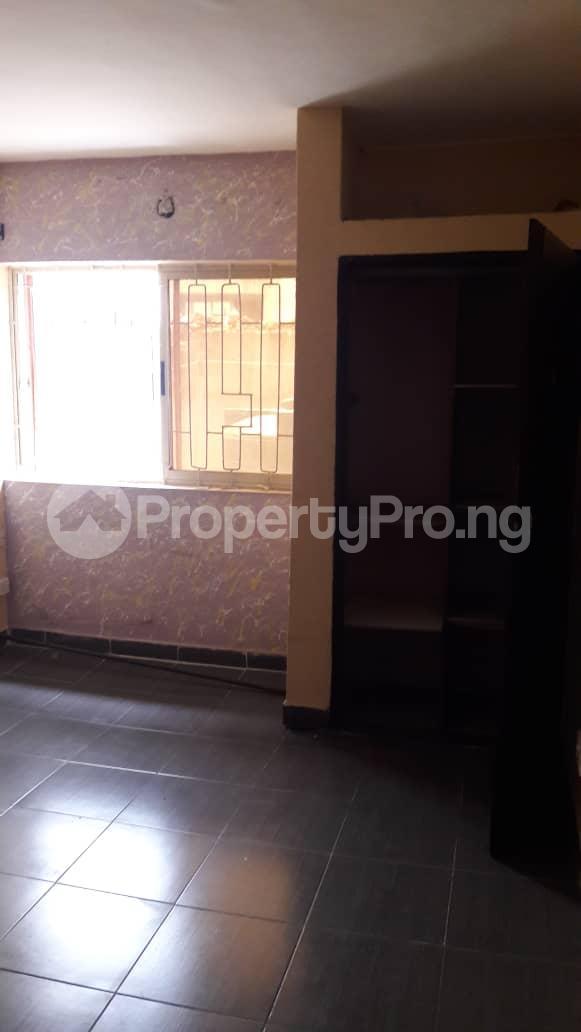3 bedroom Flat / Apartment for rent Boet estate Adeniyi Jones Ikeja Lagos - 5