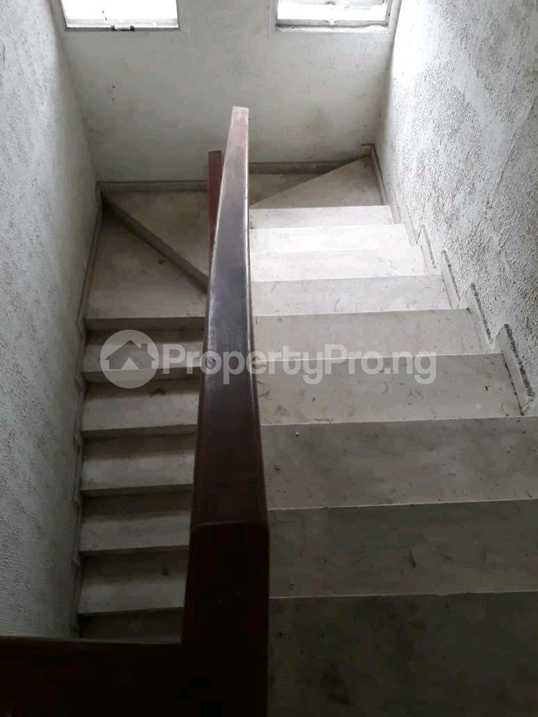 3 bedroom Flat / Apartment for rent norman william,off  Awolowo Road Ikoyi Lagos - 0