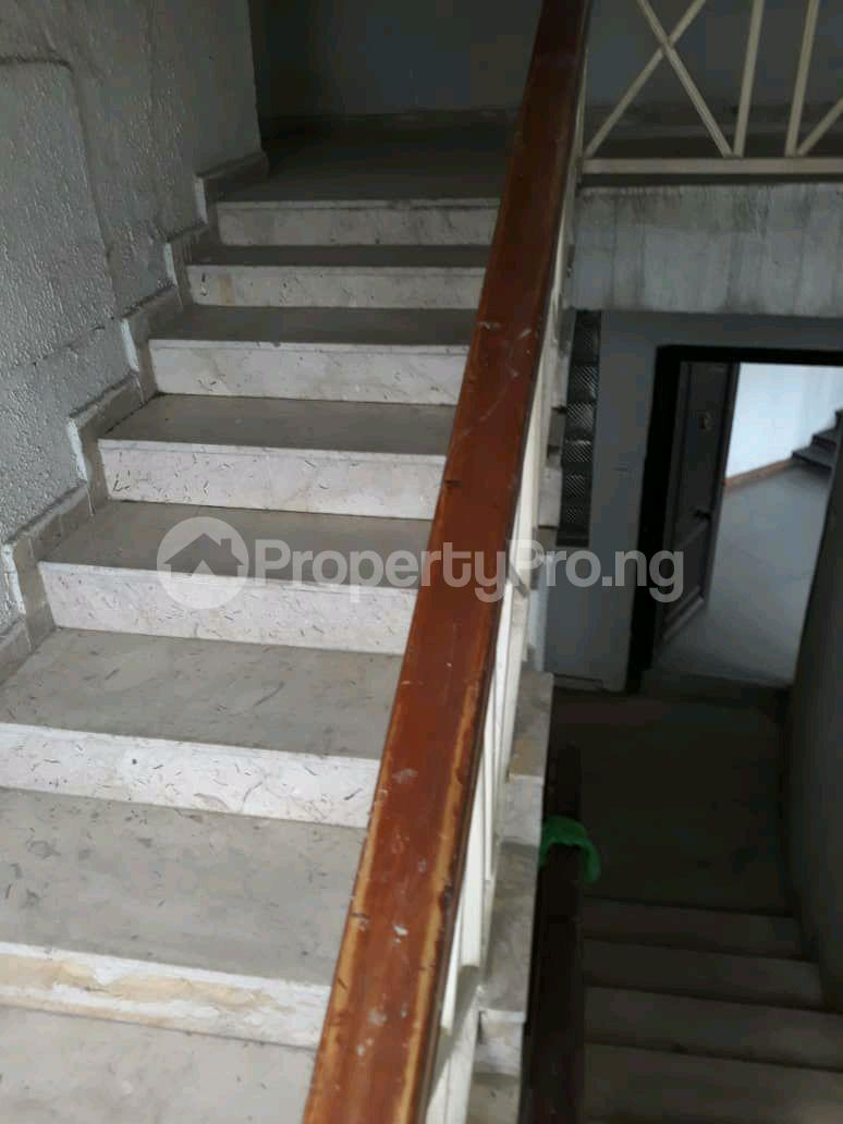 3 bedroom Flat / Apartment for rent norman william,off  Awolowo Road Ikoyi Lagos - 4