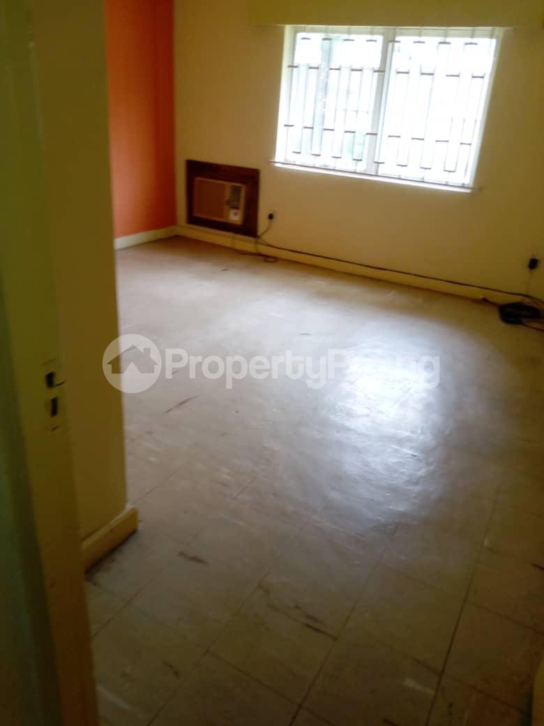 3 bedroom Boys Quarters Flat / Apartment for rent V.I Kofo Abayomi Victoria Island Lagos - 7